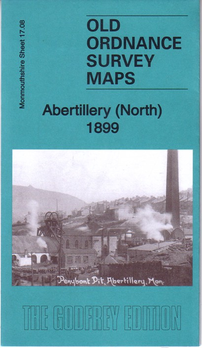 Abertillery (North)1899.