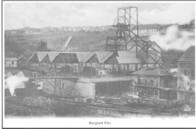Colliery.