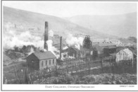 Dare Colliery.